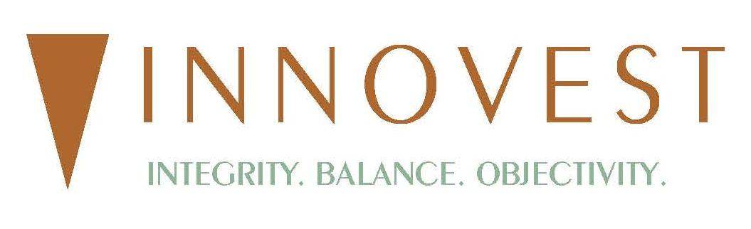 Innovest Logo