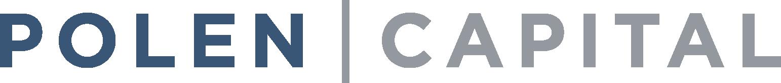 Polen Capital Logo