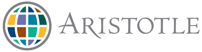 Aristotle Logo