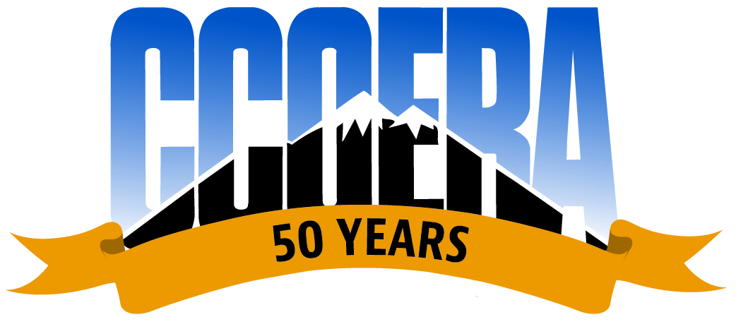 COOERA Logo