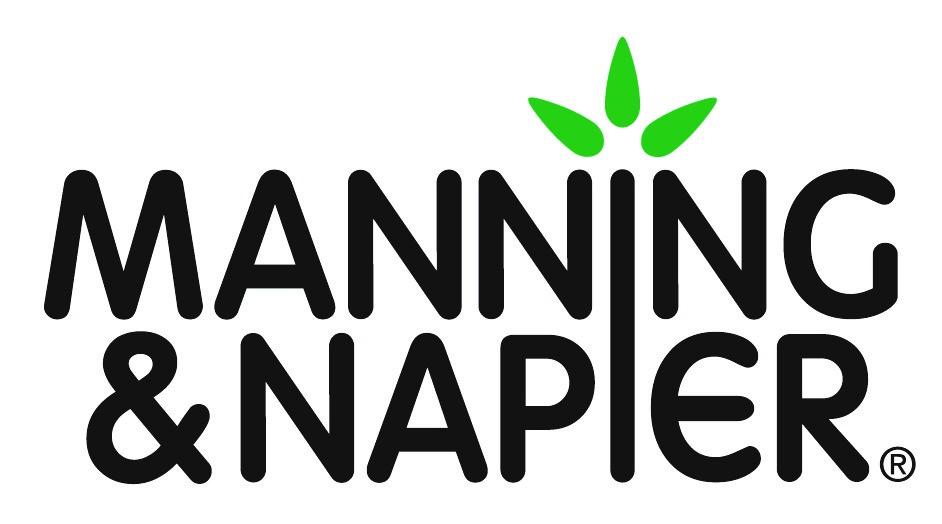 manning napier v2