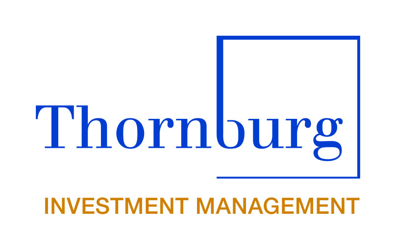 Thornburg Logo