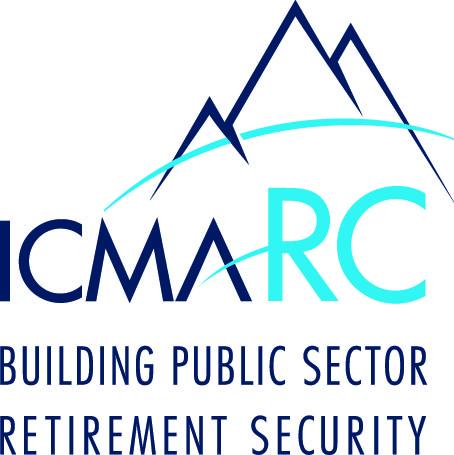 IMCA-RC Logo