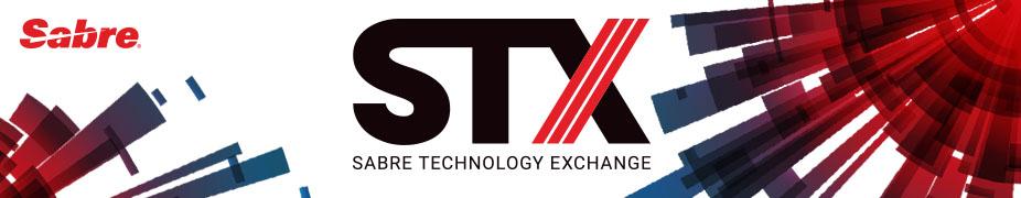 STX-CVENTBanners926 x 180