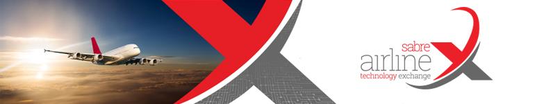 Sabre ATX Sponsorships