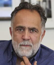 Daniel Beauchemin