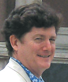 Hugh-Phibbs