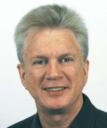 Tim-Franer