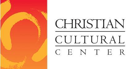 CCC Brand Logo_Vert