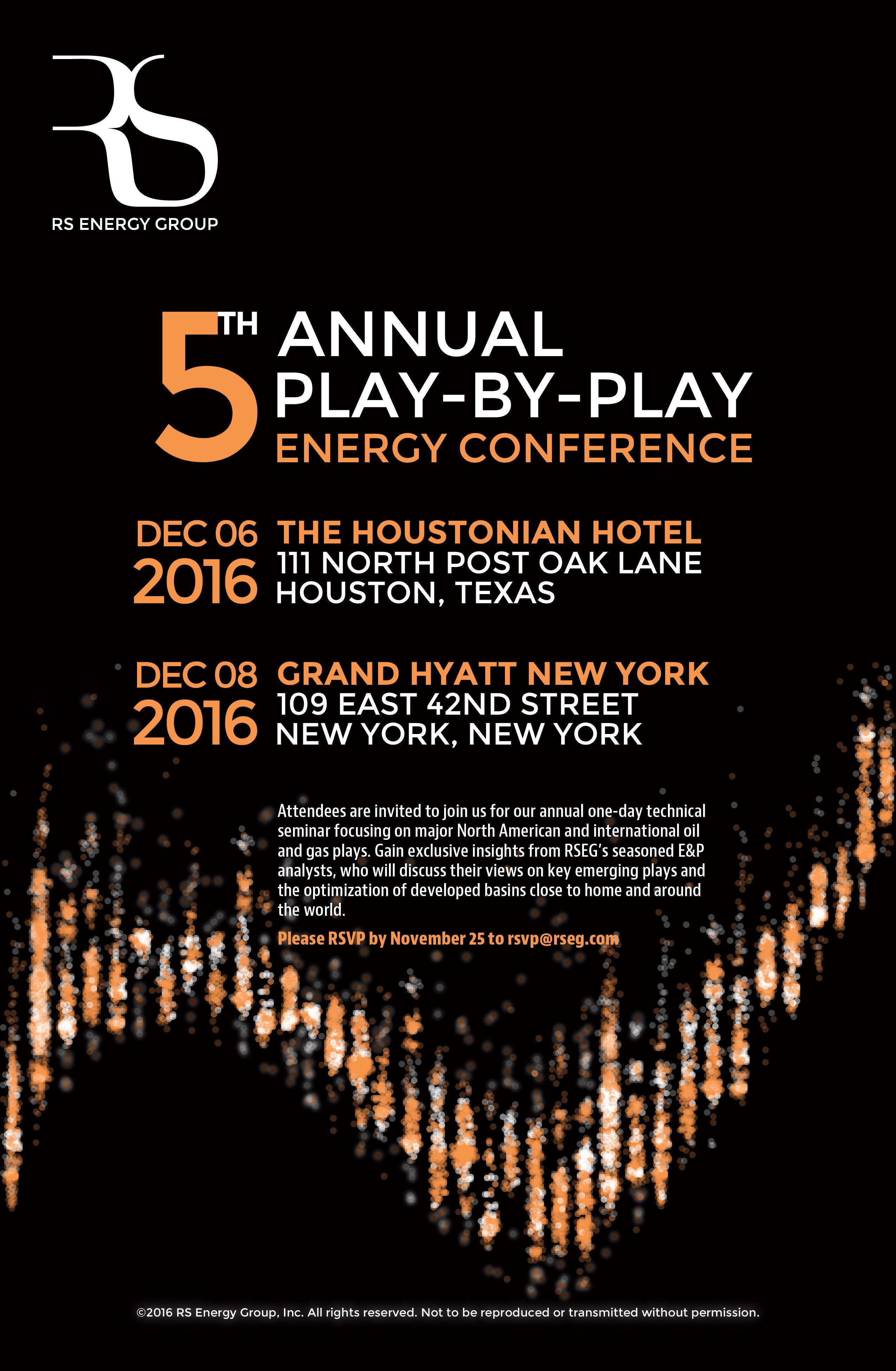 RSEG_Conference_invite_2016