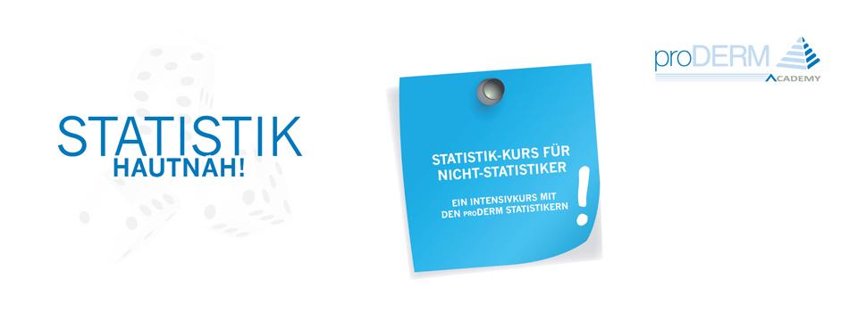 Statistik für Nicht-Statistiker