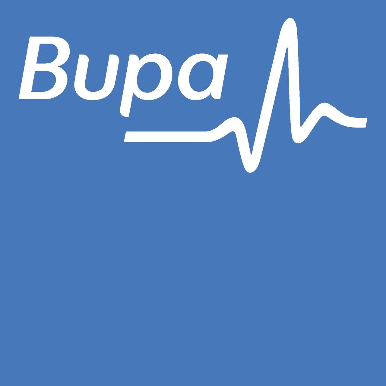 Bupa_image