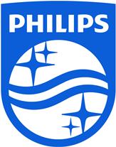 philips_2013_logo_detailSDFSDF