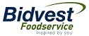 Bidvest Logo 2016 small for buyers guide