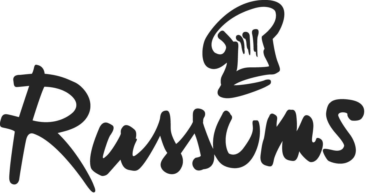 RussumsBlk