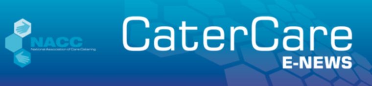 catercare e-news banner 2