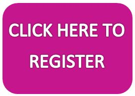 nacc tdf click here to register