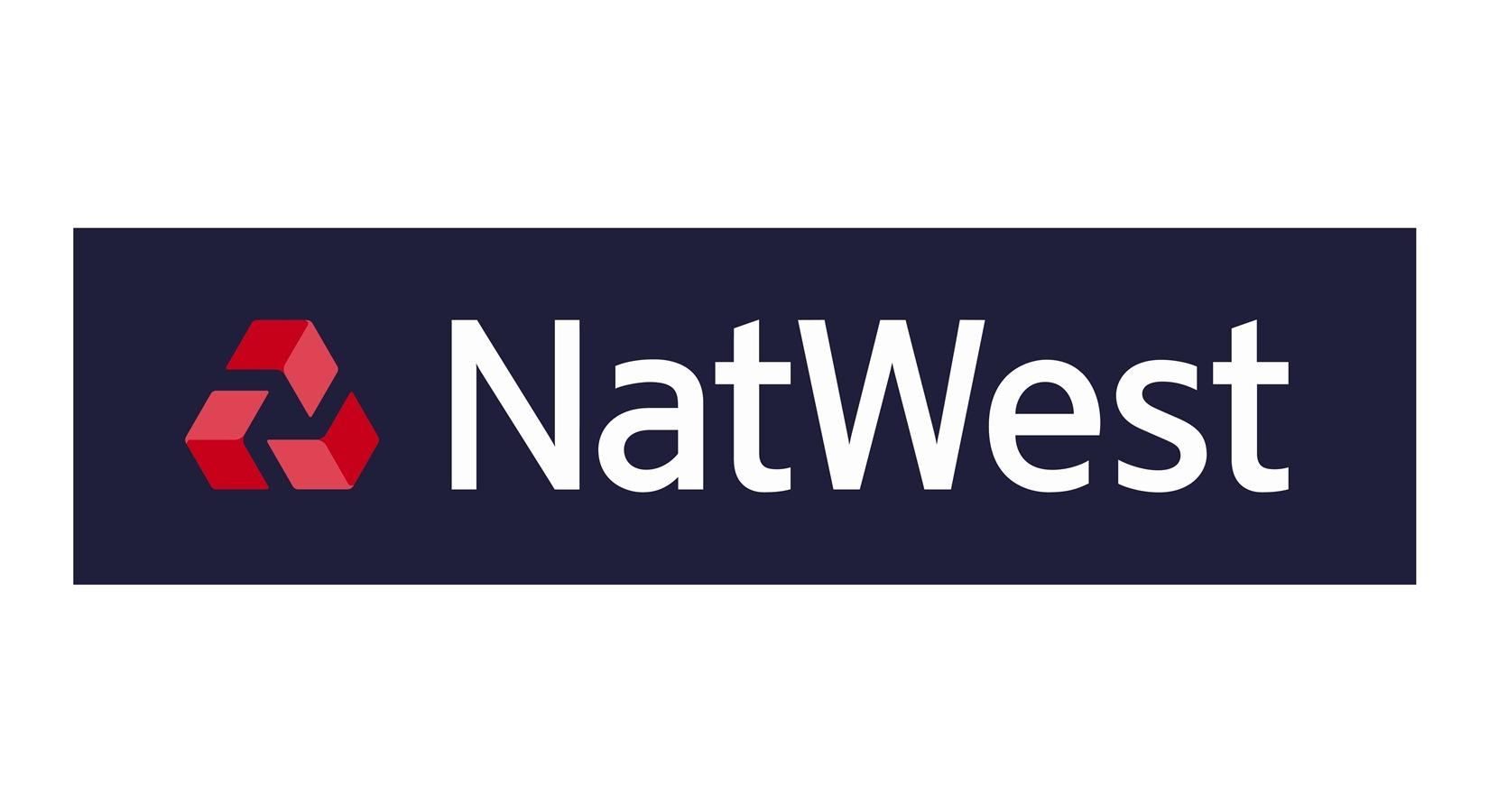 NatWest-Logo.jjpg