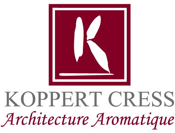 Koppert Logo 2010