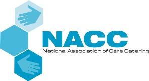 NACC Logo small