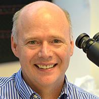 Dr David Clouston