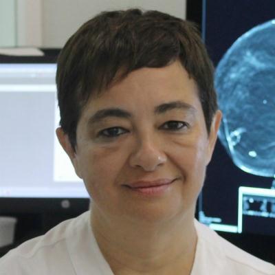Dr Julia Camps Herrero