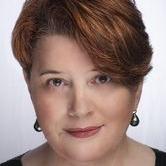 Dr Allison Rose