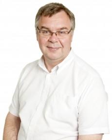 Andrew Evans 5x7 (1)