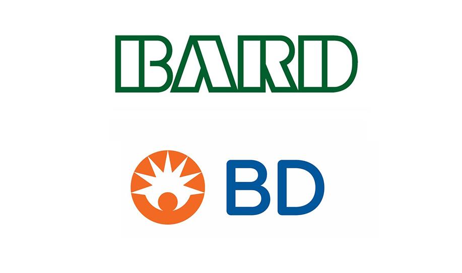 Bard BD Logo