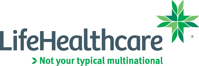 LifeHealthcare