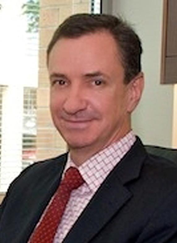 Peter Swindle