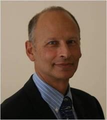 Dr Wayne Lemish
