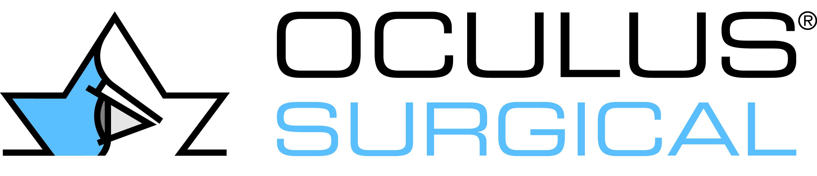 OCULUS Surgical, Inc