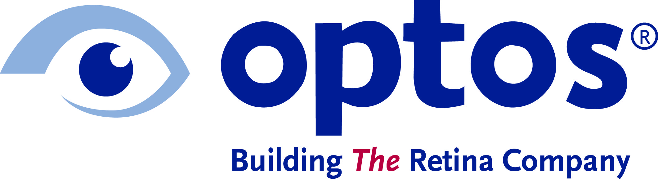 Optos, Inc.
