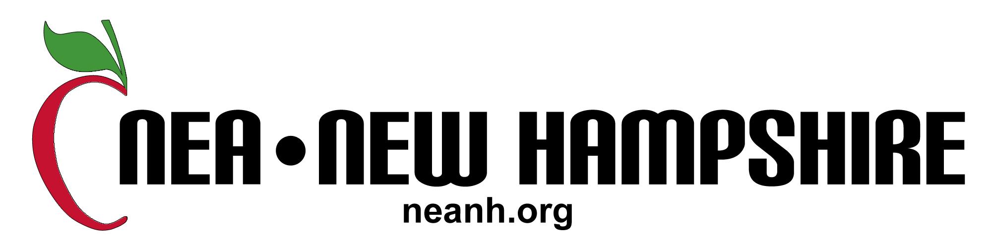 NEAlogo