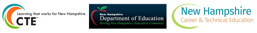 NH Career & Technical Education Conference 2017