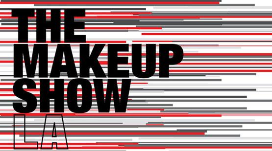 The Makeup Show LA - 2013
