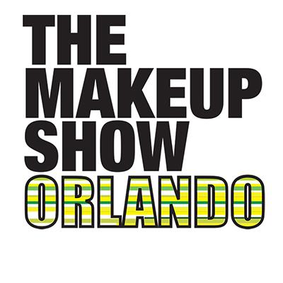 The Makeup Show Orlando - 2018