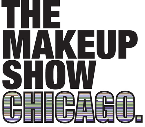 The Makeup Show Chicago - 2016