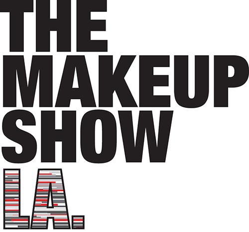 The Makeup Show LA - 2017