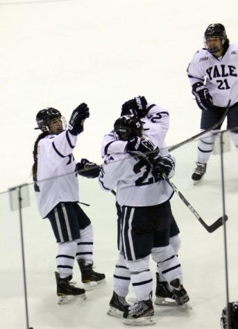 W. Hockey Pic.
