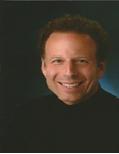 Matthew Selekman.png