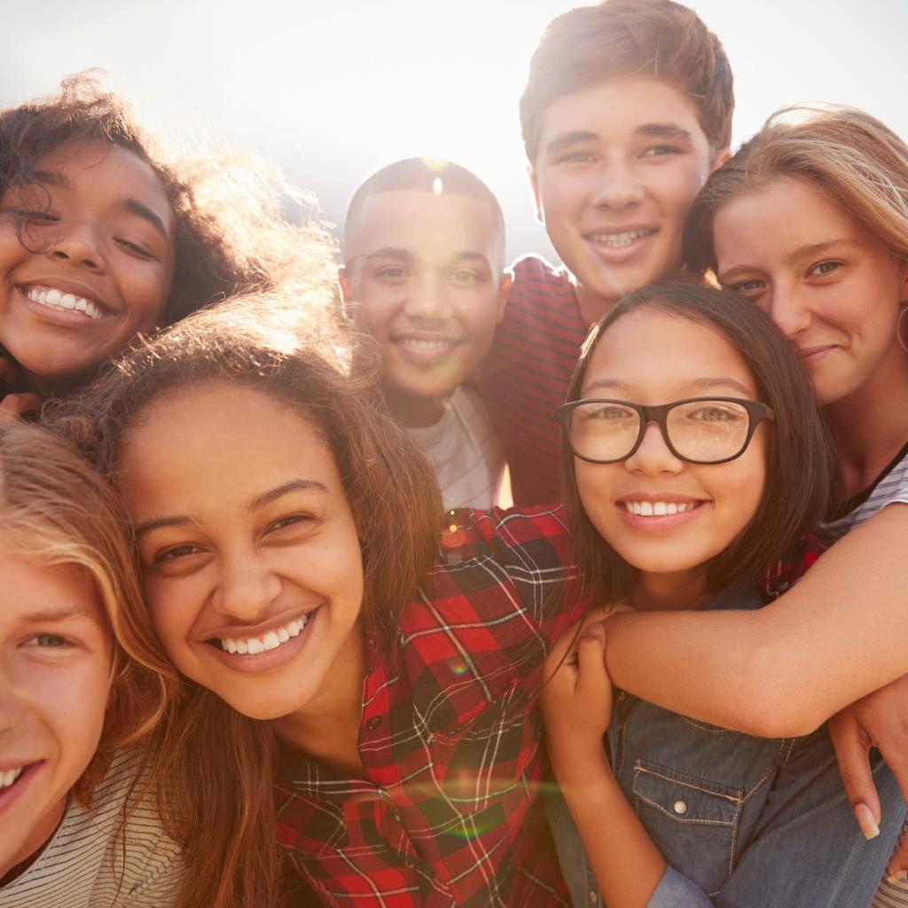 group_opf_teenagers
