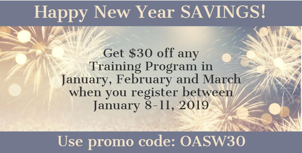 New_Year_OASW30_Promo