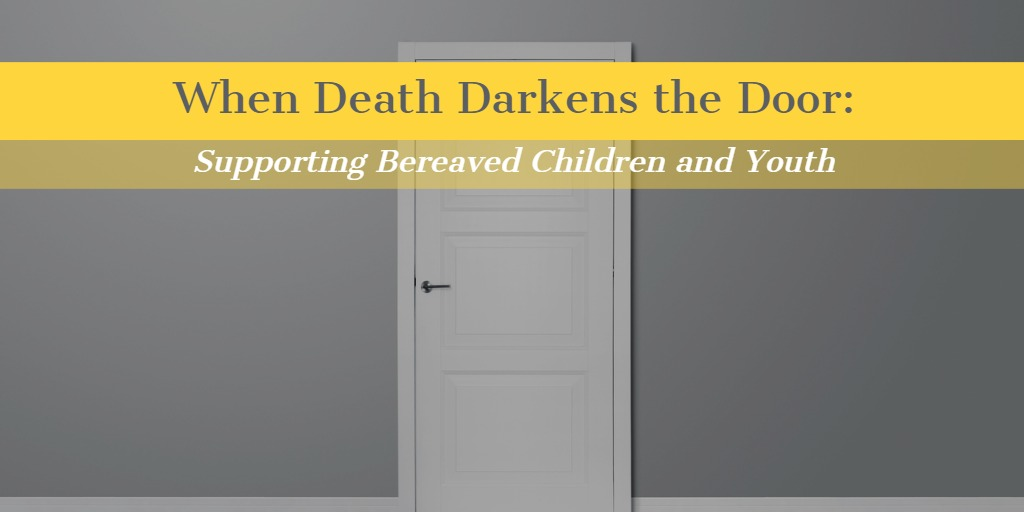 When_Death_Darkens_Door