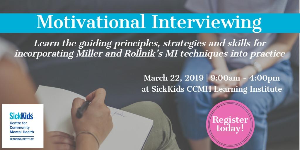 Motitational_Interviewing2019