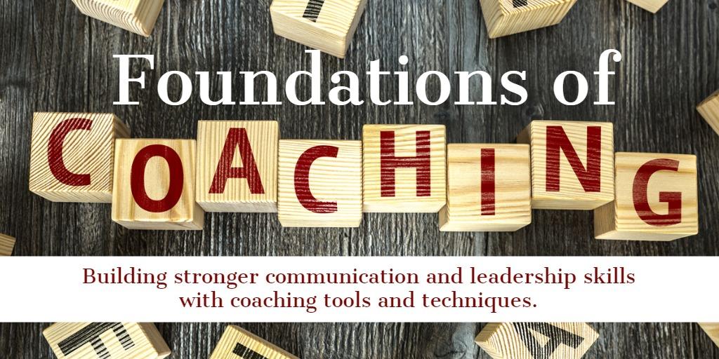 Foundations_Coaching
