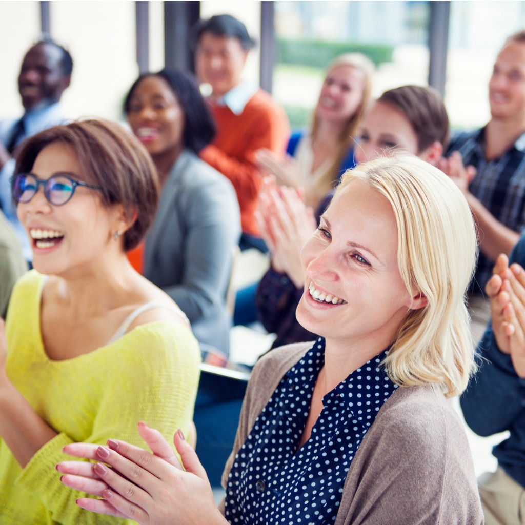 group-of-multiethnic-cheerful-people-applauding-pi