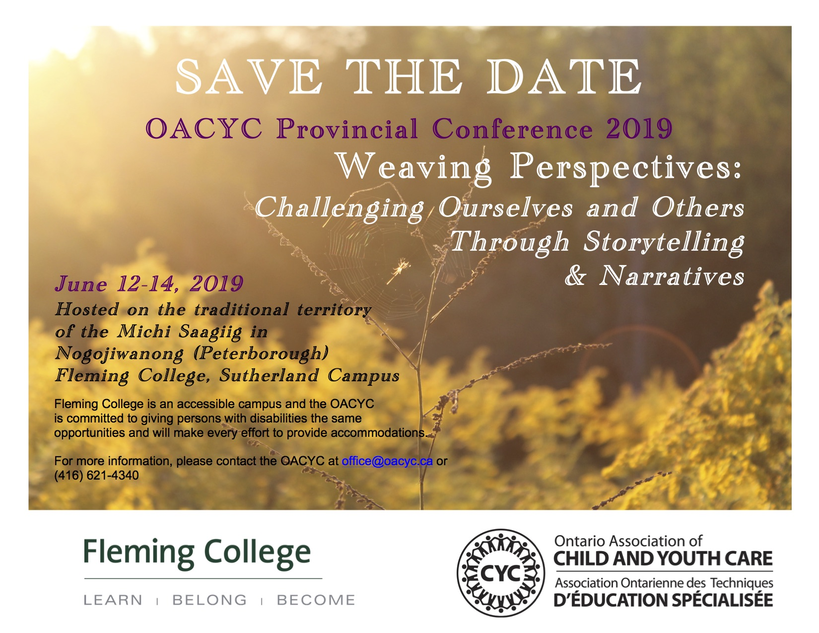 OACYC_Conference_2019_Poster_Oct_1_2018