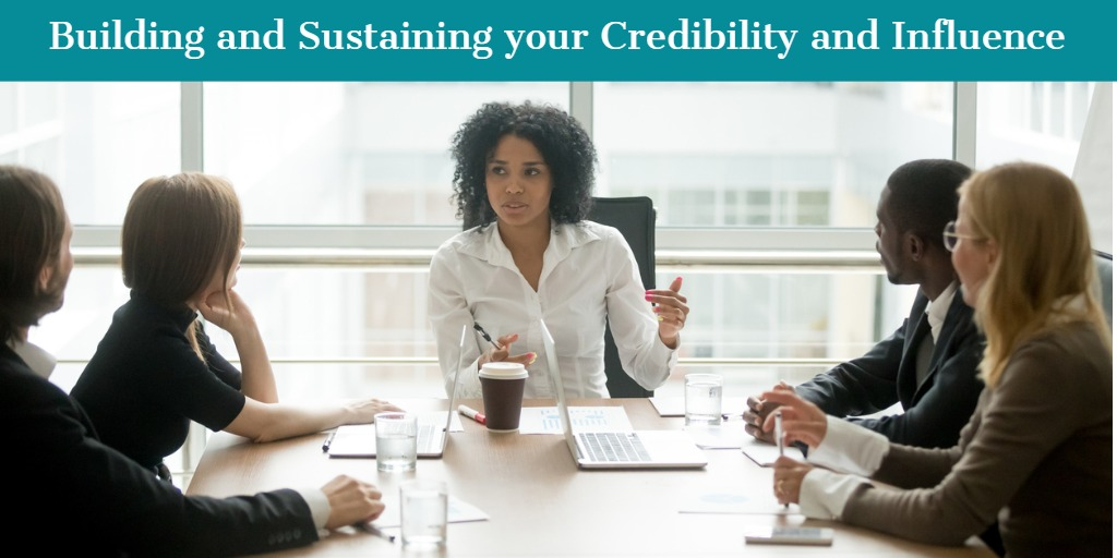 Cert_New_Sup_credibility